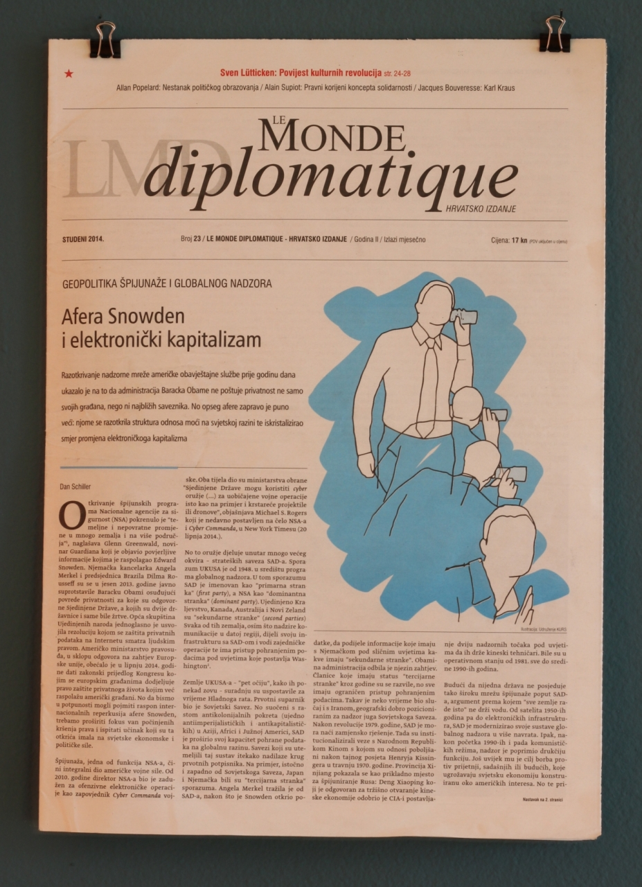 Le Monde diplomatique-web6