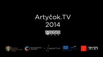artycok-logo+kurs2014