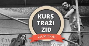 KURS-TRAZI-ZID-za-sajt