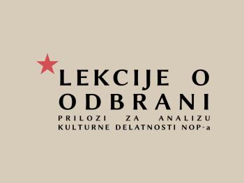 lekcije-o-odbrani_korice_logo-1